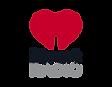 iHeartRadio_Logo_iHR_Vertical_Color.png