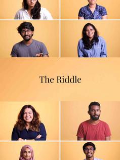 Riddle Thumbnail.jpg