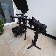 camera 1.jpeg