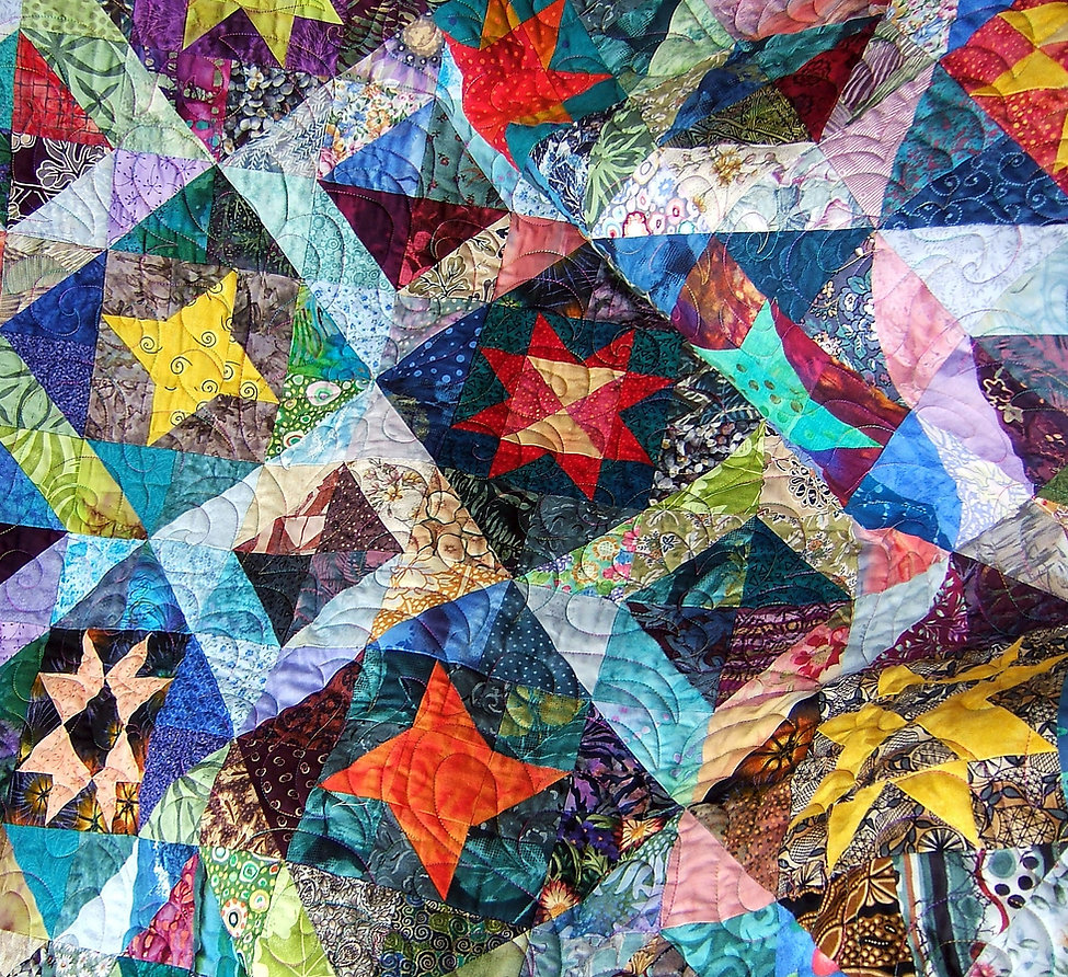 patchwork2.jpg
