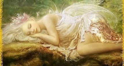 Sleeping Fairy.png