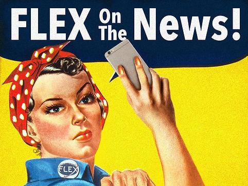 FlexOnTheNews_edited_edited.jpg