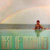 Best of McCartney: 1970 - 2020