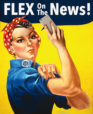 FlexOnTheNews.png