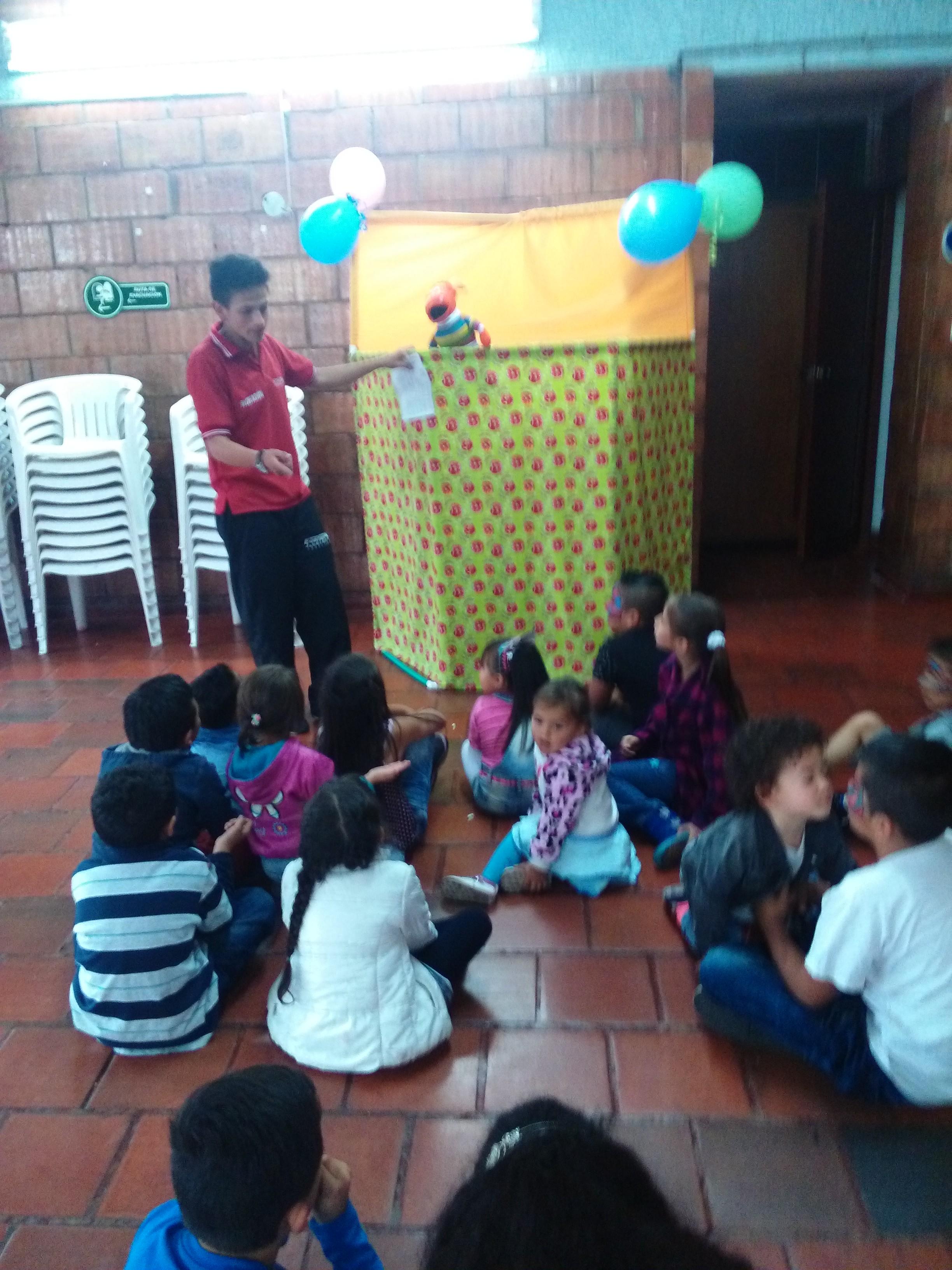 Fiestas Infantiles (24)