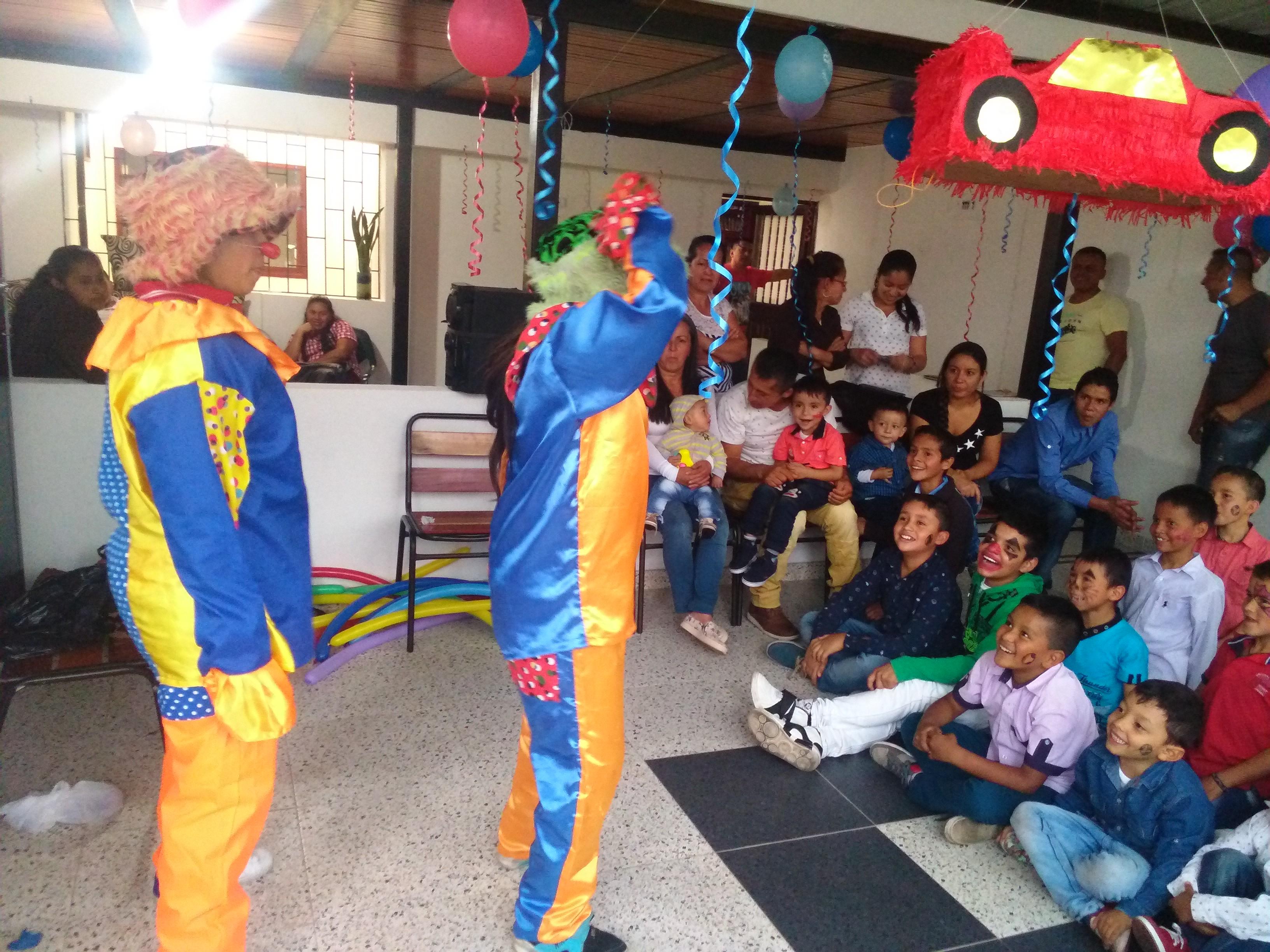 Fiestas infantiles (110)