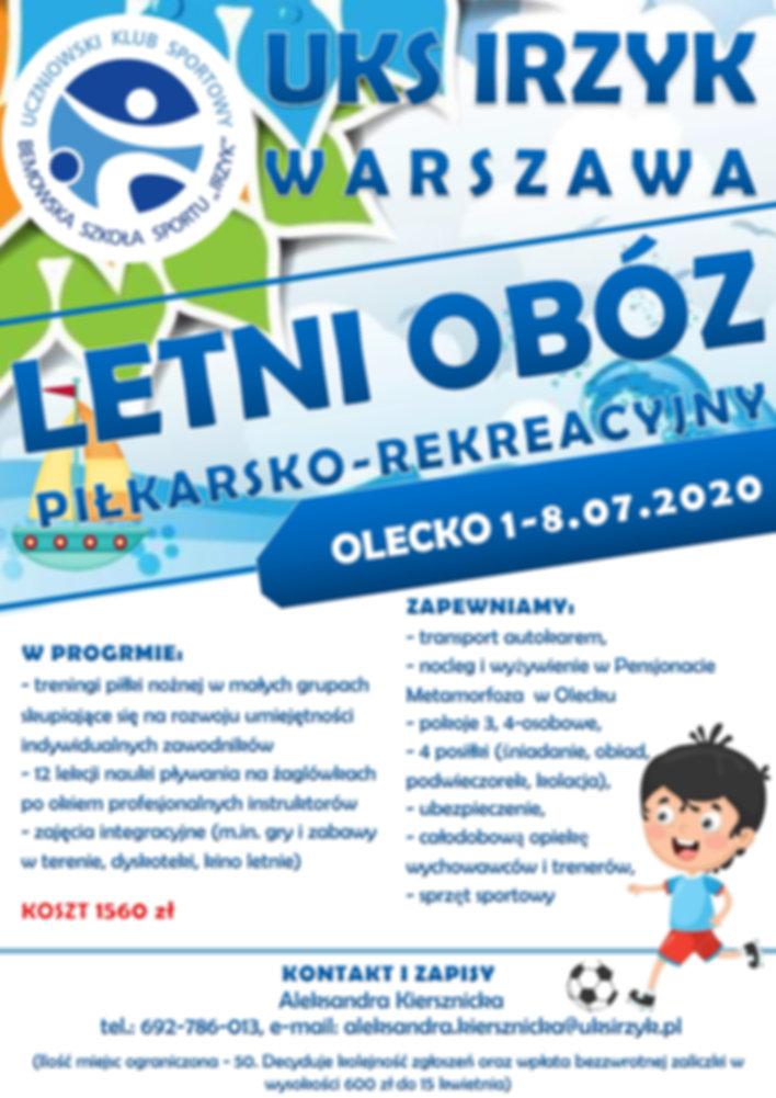 Plakat Olecko PN 2020.jpg