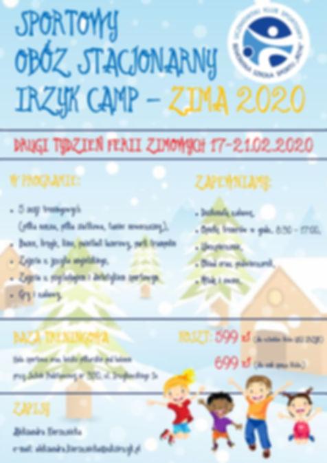 IRZYK CAMP _ Ferie 2020.jpg
