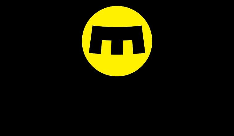 Logo-MAGURA_2c_neg-sw.png