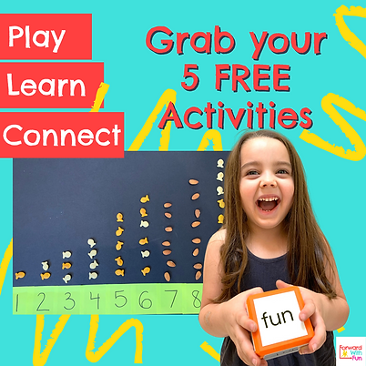 5 free activities bond play learn.png