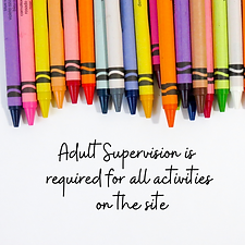 adult supervision.png