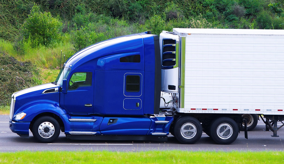 2Reefer-Truck2.jpg