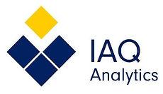 IAQ logo.jpg