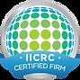 IICRC certified firm logo.png