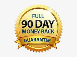 90 day guarantee.jfif