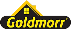 Goldmorr logo.png