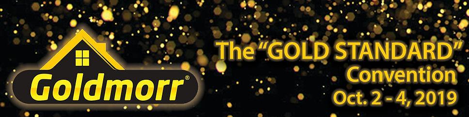 gold confetti conf header 2019.jpg