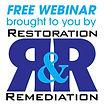 R&R Webinar.jpg