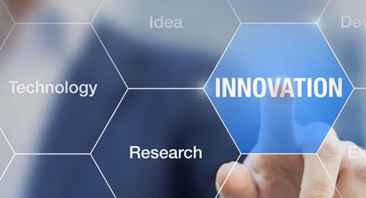 innovation-technology-management-215401_