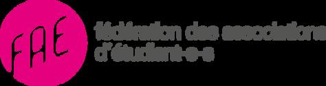 Logo_FAE.png