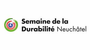 SDNE logo.jpg