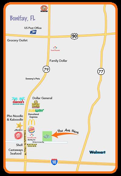 Bonifay-map.png