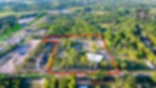 OSRVPark-DroneImage-RoadMarkers.jpg