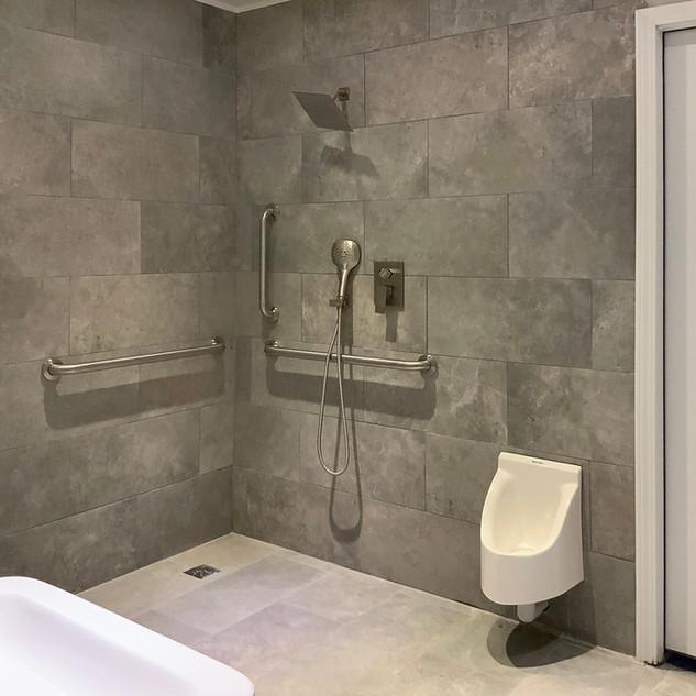 ADA-Bathroom.jpg