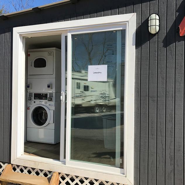 LaundryRoom-011619-2.jpg