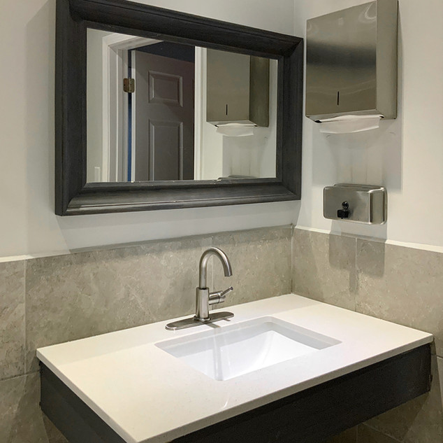 Shower-2-Sink.jpg