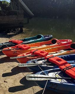 HolmesCreek-Kayaks.jpg