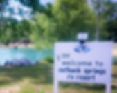 WelcomeSign-Pond-cropped.jpg