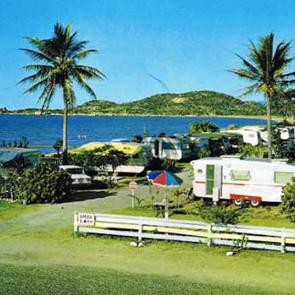 AU Caravan Park.jpg