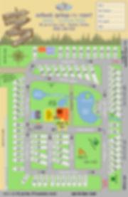 OS-ParkMap-11x17-WEB.jpg