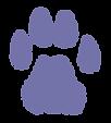 PurplePawPrint.png