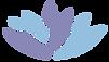 OutbackSpringsRVResort-Logo-72dpi.png