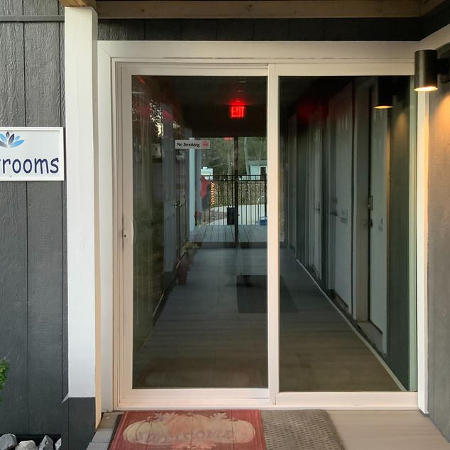 Restrooms-Entrance-2.jpg