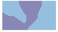 OutbackSpringsRVResort-Logo-100dpi.png