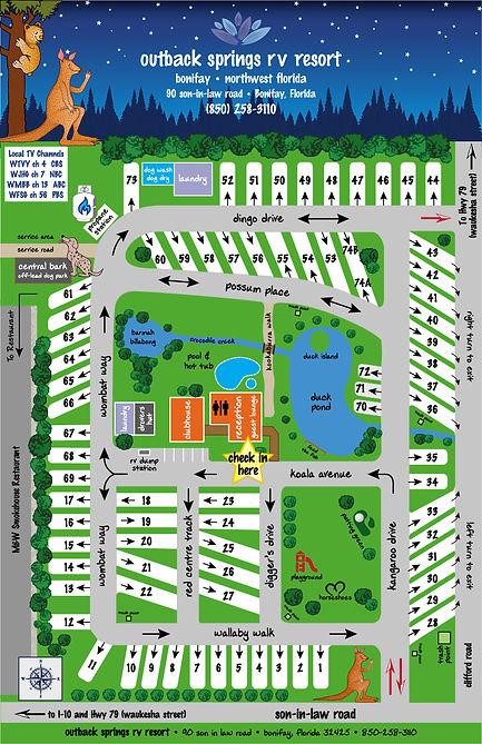 OS-ParkMap-2021-Web-072821.jpg