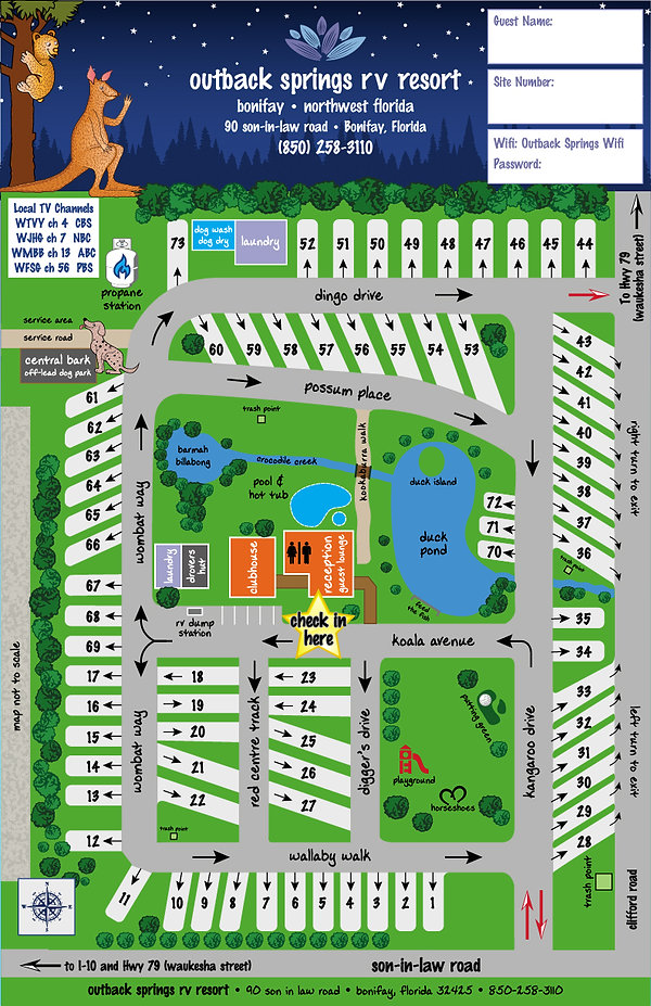 OS-ParkMap-2021-11x17.jpg