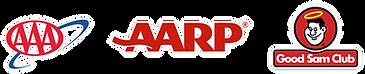 AAA-AARP-GoodSam-Logos-01.png