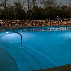 Pool-1.jpg