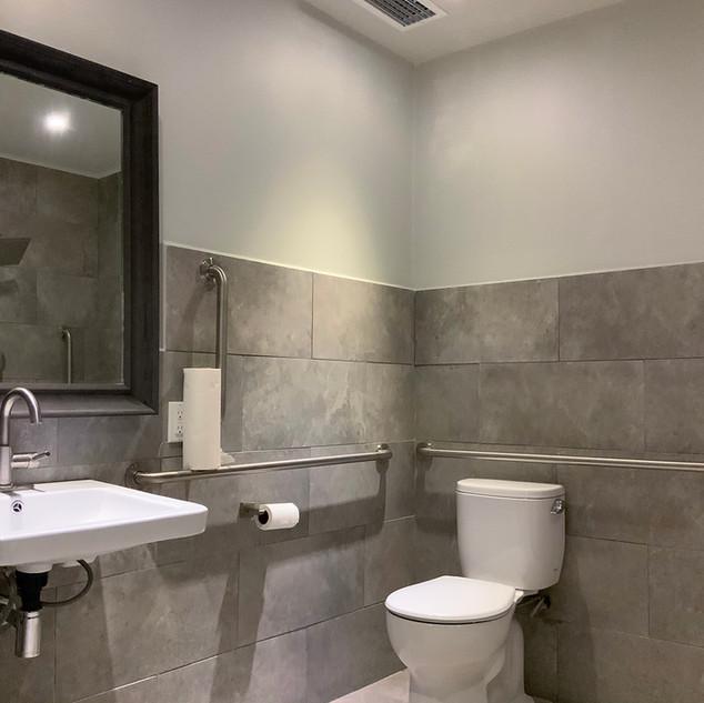ADA-Bathroom-Sink.jpg