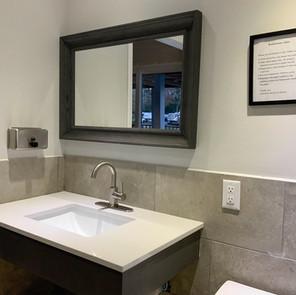 Shower-1-Sink.jpg