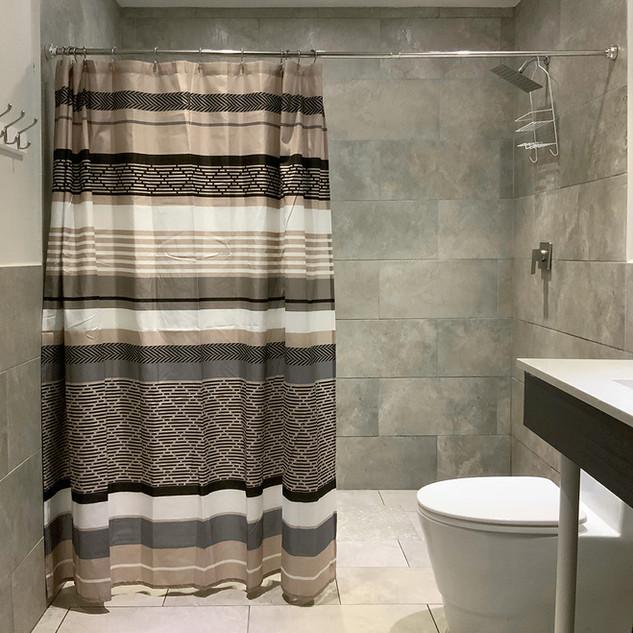 Shower-2.jpg