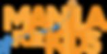 ManilaForKids-logo1.png