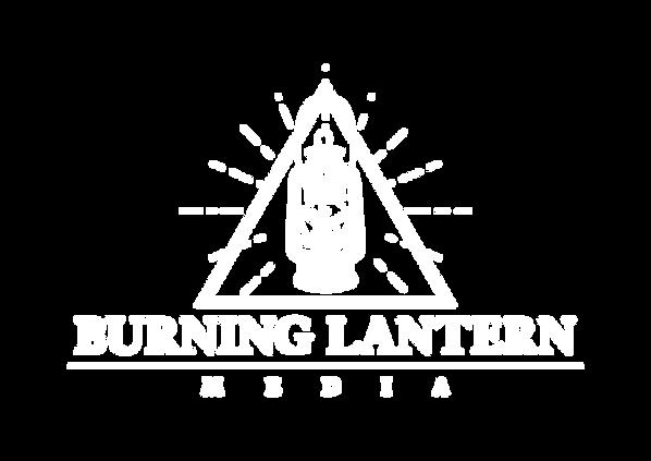 Burning Lantern Media