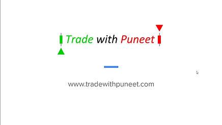 TradewithPuneet system