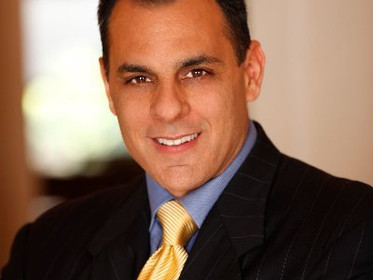 Are you screening stocks like Mark Minervini?