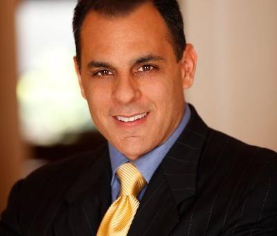 Are you screening stocks like Mark Minervini?